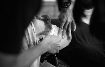 Hombres: Cuatro consejos para el cuidado de la piel
