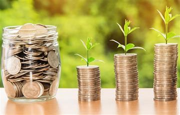Día 8: Novena para los problemas económicos