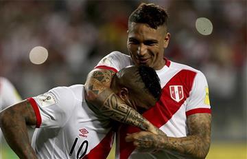Perú vs. Dinamarca: Transmisión EN VIVO y en directo