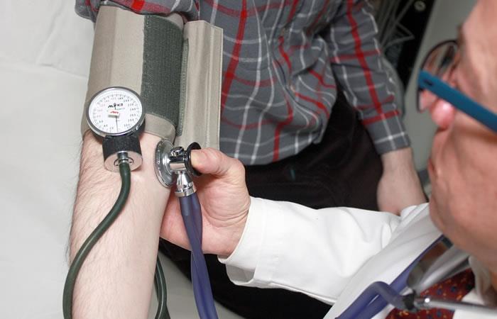 Hospital Santa Bárbara implementa 'admisión de invierno' en Sucre