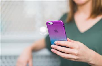 Apple: Sus dispositivos brindan información sobre el Mundial