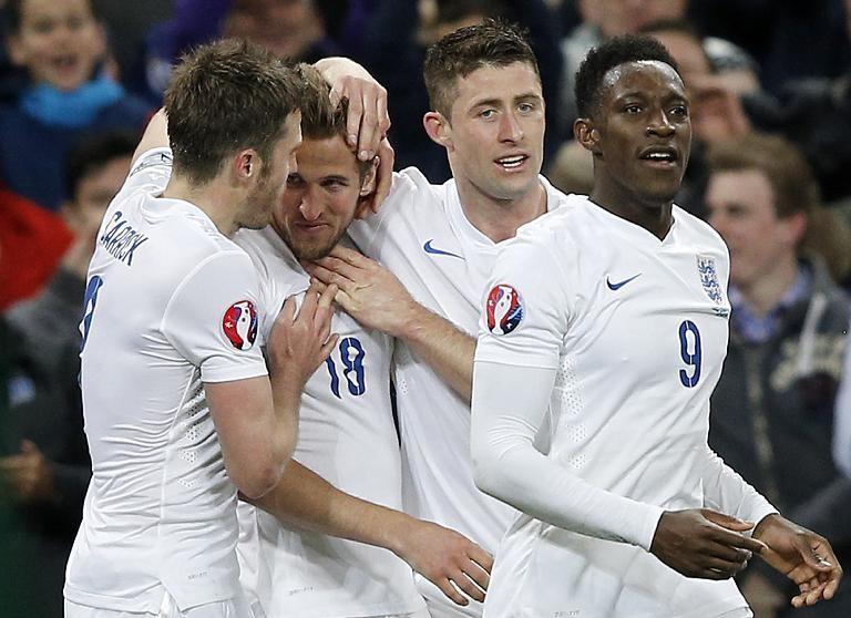 Rusia 2018: ¿Dónde y a qué hora juega Túnez vs Inglaterra?