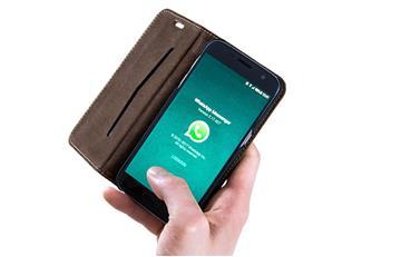WhatsApp: ¿Cómo bloquear la cuenta si pierdes o roban tu celular?