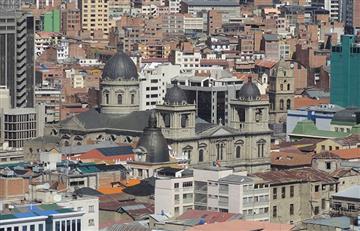 Un ciclo de cine español gratuito llega a los barrios de La Paz