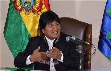 Bolivia nombrará sendos delegados en negocios con Rusia y China