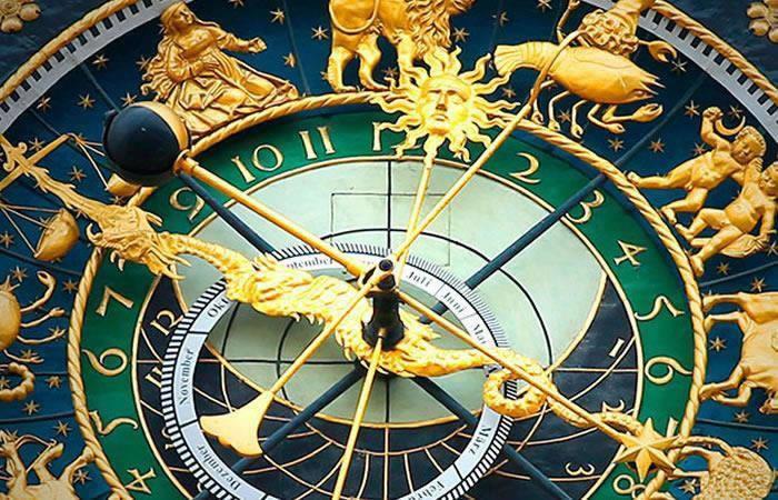 Descubre lo que los astros tienen preparado para ti. Foto: Pixabay