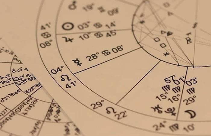Descubre lo que los astros deparan para ti. Foto: Pixabay