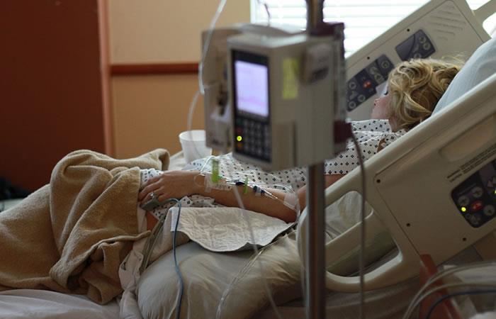 Investigan cómo comunicarse con pacientes en coma que conservan consciencia