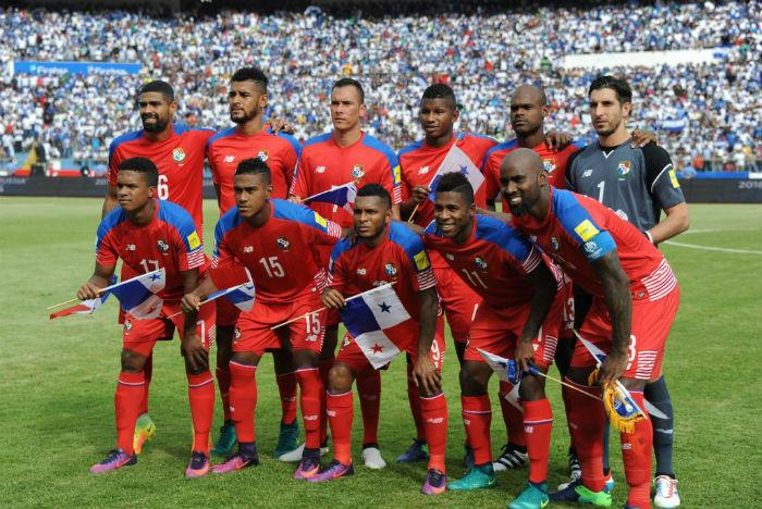 Inglaterra vs Panamá: Transmisión en VIVO ONLINE