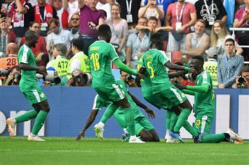 Japón vs Senegal:¿A qué hora se juega y dónde ver el partido?