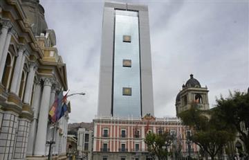 La Casa Grande del Pueblo ¿un palacio colonial y excluyente?