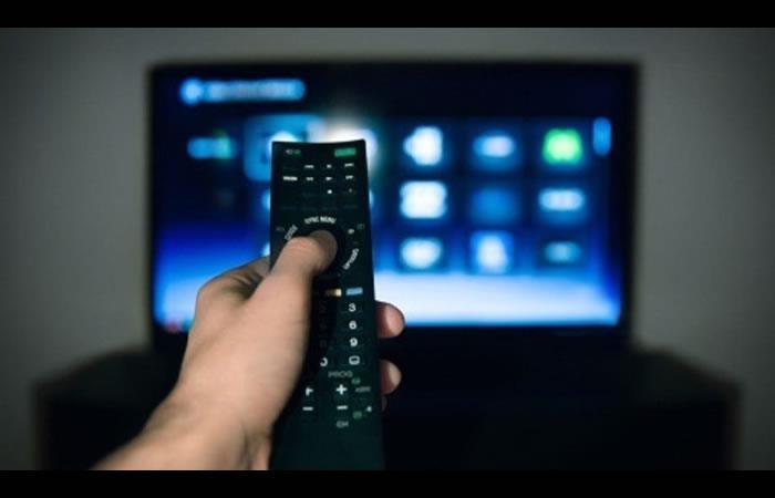 Televisoras deberán iniciar transmisión digital. Foto: Pixabay