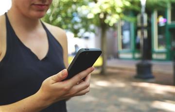 ¿Hora de cambiar de celular? Averígualo con este test