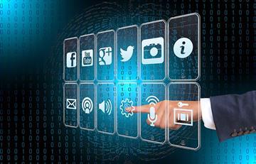 La digitalización está transformando el empleo: Unísono