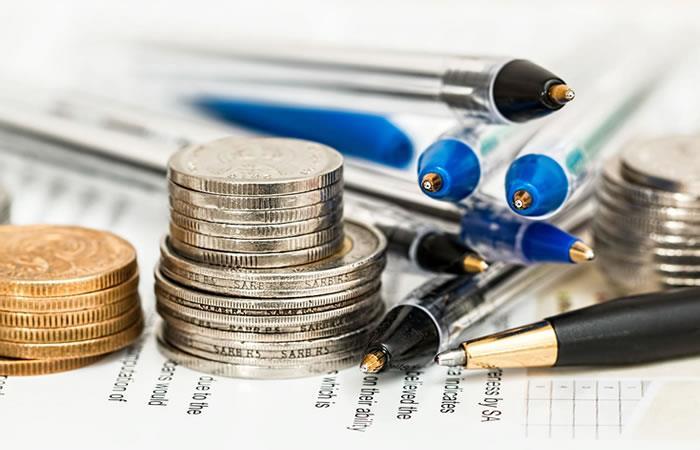 Así puede invertir en el mercado inmobiliario. Foto: Pixabay