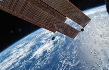 La NASA depende de empresas privadas para abrirse en el espacio