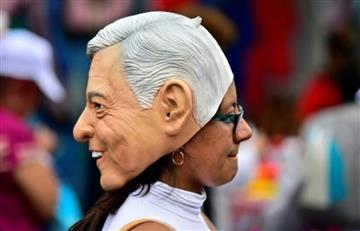 Elecciones México: ¿Llegó la hora de la izquierda?