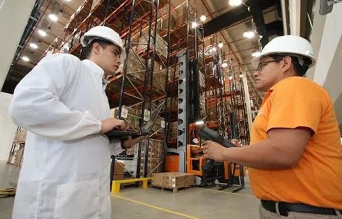 Las profesiones más apetecidas en Bolivia. Foto: Pixabay