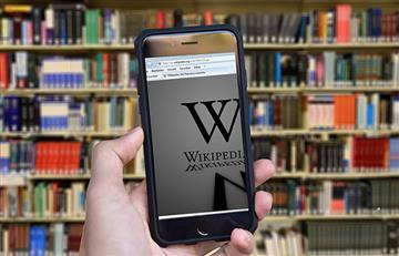 Wikipedia cierra de forma temporal su portal en español ¿Qué pasó?