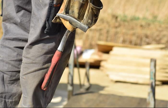 Bolivia entre los mejores países para trabajar. Foto: Pixabay