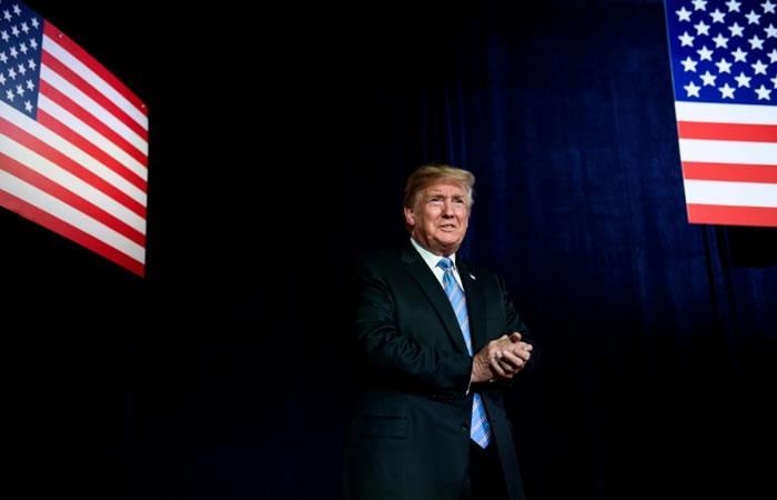 EE.UU: Se hace realidad la guerra comercial de Trump contra China