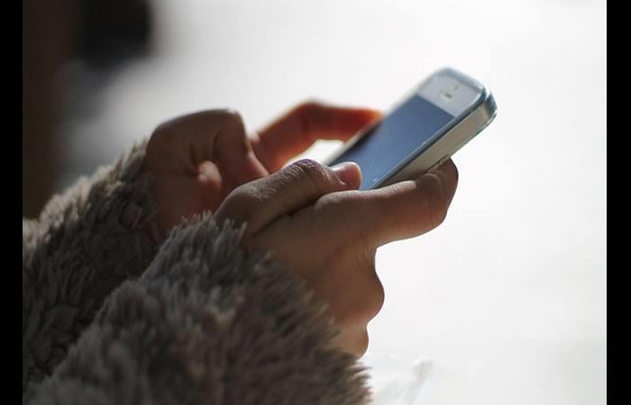 WhatsApp pagará para combatir noticias falsas. Foto: Pixabay