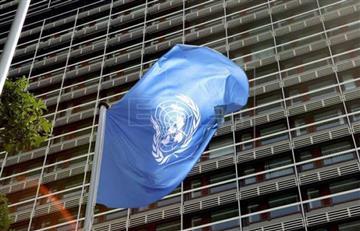 """Bolivia presente en """"hackathon"""" juvenil de la ONU contra la delincuencia"""