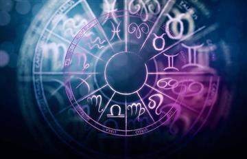 Horóscopo del martes 10 de julio de Josie Diez Canseco