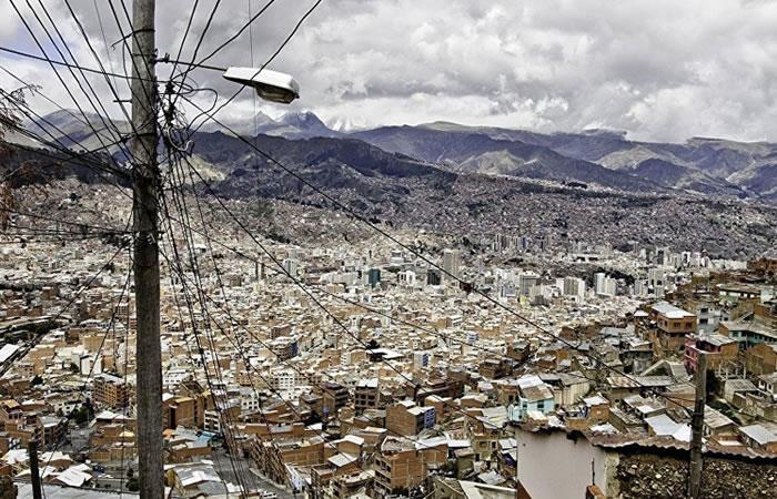 Chile y Bolivia abordan en Santiago alianza en salud, turismo y cultura
