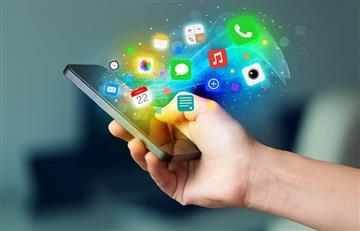 Cinco tips para proteger tu celular de aplicaciones peligrosas