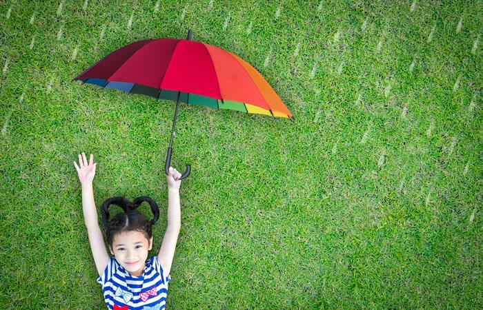 ¡Cuide a los niños en el regreso a clases! Importancia de las vitaminas. Foto: Shutterstock