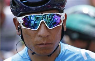 Tour de Francia: Transmisión EN VIVO online de la etapa 5