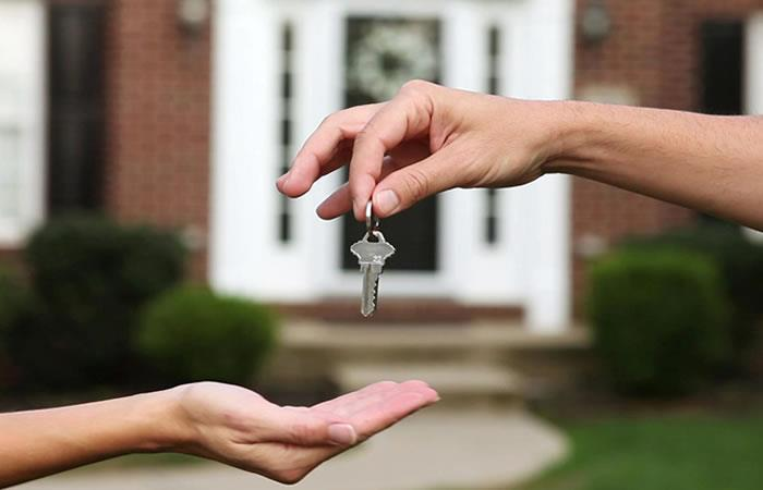 ¿Cómo saber si una propiedad está al precio justo?