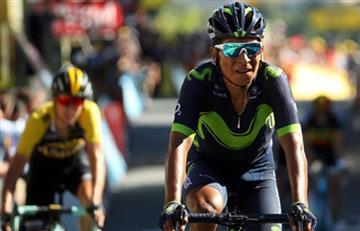 Tour de Francia: Transmisión EN VIVO online de la etapa 7