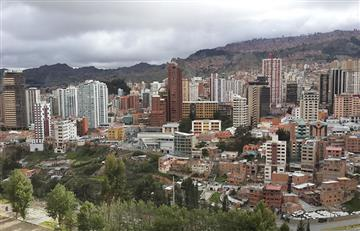10 curiosidades que no sabías de La Paz