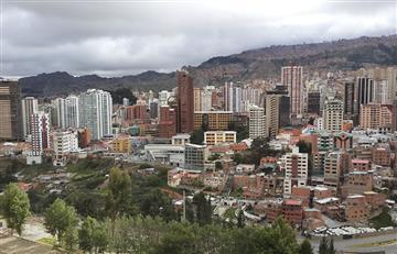 Bolivia mira a los espacios urbanos tras cerrar brechas en el ámbito rural