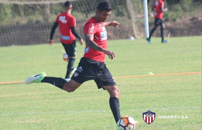 Copa Sudamericana: Con estos partidos comienza la segunda ronda del 2018