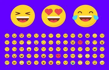 Día Mundial del Emoji: Conoce los más usados y los más odiados por los usuarios