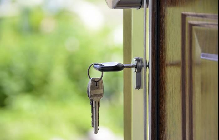 Los mejores consejos para vender o comprar una casa rural. Foto: Pixabay