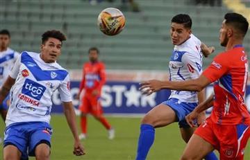 Bolivia no quiere comenzar el torneo Clausura por falta de condiciones