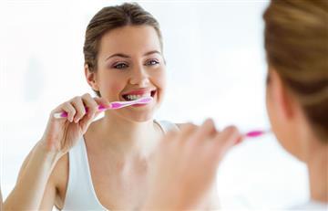 Siete cosas que debes saber para el apropiado cuidado de los dientes