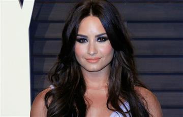 ¿Cuál es el estado de salud de Demi Lovato?