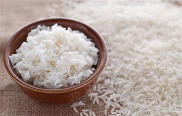 """En La Paz se intensificaron controles ante denuncias por """"arroz plástico"""""""