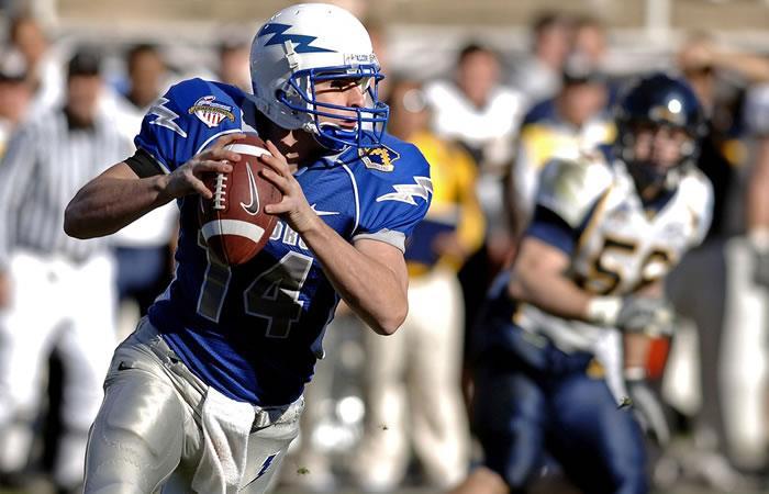 Algunos deportes atraen grandes multitudes. Foto: Pixabay