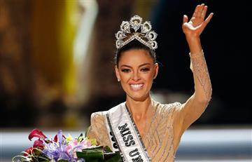 Miss Universo 2018 será en Bangkok en diciembre