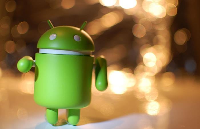¿Cómo actualizar el celular con el nuevo sistema de Google?