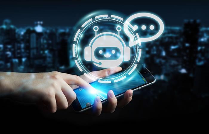 5 ventajas de usar chatbots en tu empresa
