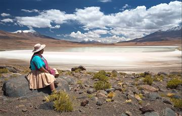 5 destinos poco conocidos de Bolivia que debes visitar