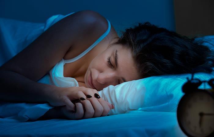 Cosas que no sabías sobre los sueños. Foto: Shutterstock