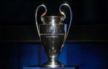 Facebook compra derechos de la Champions y la Supercopa para América Latina